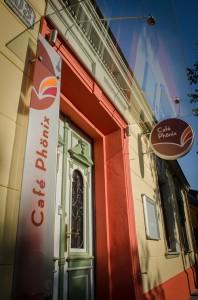 Cafe Phoenix 1