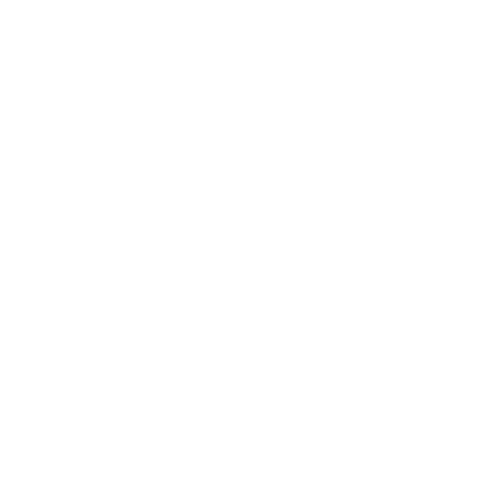 Cafe Phönix
